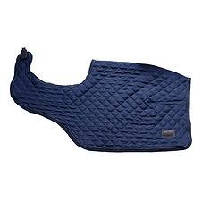 Couvre-Reins Bleu - Kentucky Horsewear