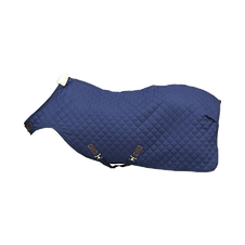 Couverture de Marcheur 160g Bleu - Kentucky Horsewear
