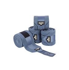 Bandes de Polo Loire Ice Blue - LeMieux