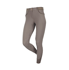 Pantalon Freya Truffle - LeMieux