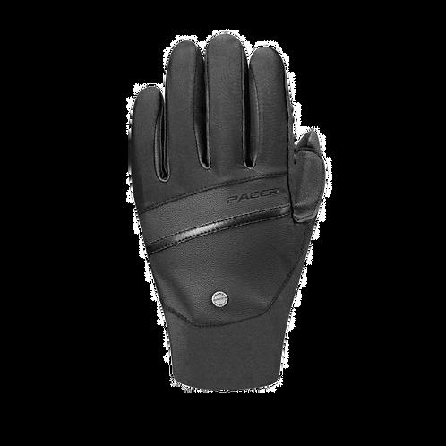 gant d'équitation Racer Précision