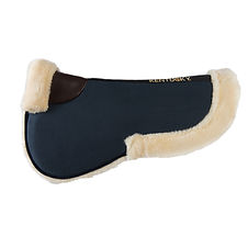 Amortisseur Absorb Mouton - Kentucky Horsewear