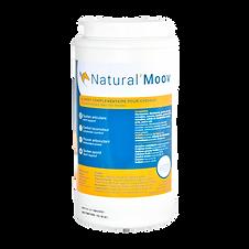 Natural'Moov - Natural'Innov