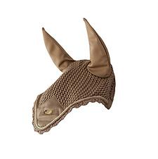 Bonnet Champagne - Equestrian Stockholm