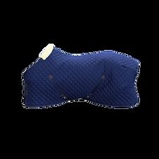 Couverture 200g Bleu - Kentucky Horsewear
