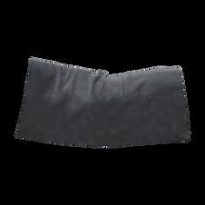 Couverture Séchante Carré Épaisse Noir - Kentucky Horsewear