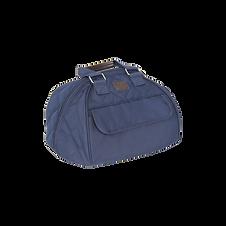 Sac pour Casque Bleu - Kentucky Horsewear