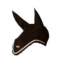 Bonnet Golden Brown - Equestrian Stockholm