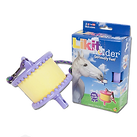SUPPORT POUR FRIANDISES LIKIT HOLDER VIO