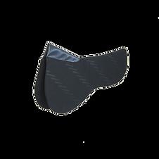 Amortisseur Impact Equalizer Noir - Kentucky Horsewear