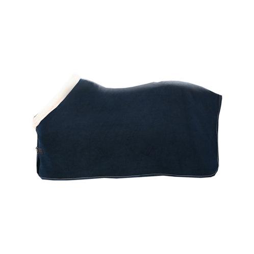 Couverture séchante épaisse Kentucky Horsewear bleu