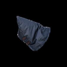 Couvre-cou Imperméable Classic 0g Bleu - Kentucky Horsewear