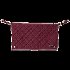 Porte de Box Bordeaux - Kentucky Horsewear
