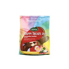 HAPPY TREATS DUO - RAVENE