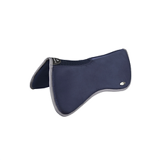 AMORTISSEUR WITHER RELIEF MEMORY NAVY - LEMIEUX