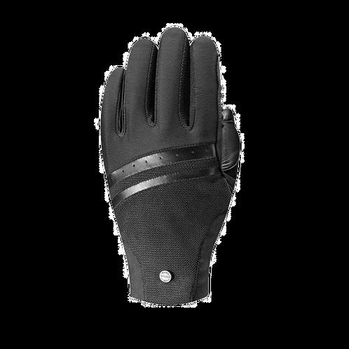 gant d'équitation RacerCréation