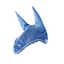 Bonnet Parisian Blue - Equestrian Stockholm