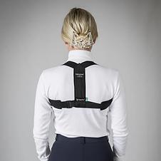 Correcteur de Posture - Back On Track
