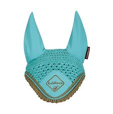 Bonnet Classic Azure - LeMieux