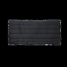 Couverture Duvet 300g Noir - Kentucky Horsewear