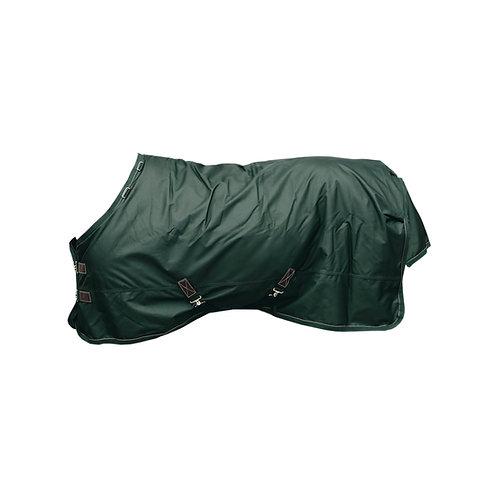 Couverture de paddock Kentucky Horsewear160g vert