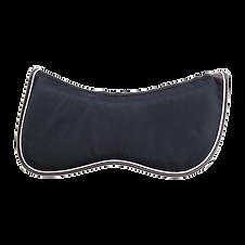 Amortisseur Fin Intelligent Absorb Noir - Kentucky Horsewear