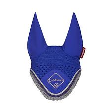 Bonnet Classic Benetton Blue - LeMieux