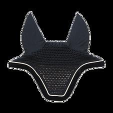 Bonnet Wellington Corduroy Noir - Kentucky Horsewear