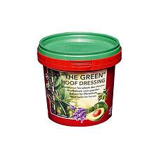 Graisse Verte pour Sabots - Kevin Bacon's