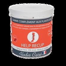 Complément Help Récup - Alodis Care