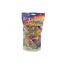 Friandises Snacks Arc-en-Ciel 500g - Likit