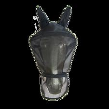 Masque Anti-Mouches Pro - Kentucky Horsewear