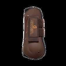 Guêtres Air Marron - Kentucky Horsewear