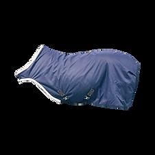 Couverture de Marcheur Imperméable 160g Bleu - Kentucky Horsewear