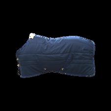 Couverture d'Écurie Classic 300g Bleu - Kentucky Horsewear
