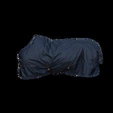 Couverture Imperméable Classic 150g Bleu - Kentucky Horsewear