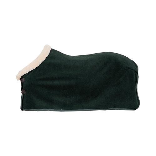 Couverture séchante épaisse Kentucky Horsewear vert