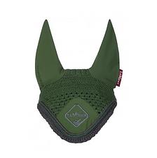 Bonnet Classic Hunter Green - LeMieux