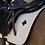 TAPIS DE SELLE CHEVAL KENTUCKY HORSEWEAR SOFTSHELL BEIGE
