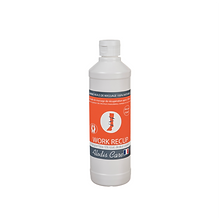 ALODIS CARE - HUILE WORK RECUP