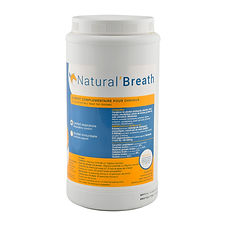 Natural'Breath - Natural'Innov