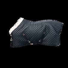 Couverture de Présentation 160g Noir - Kentucky Horsewear