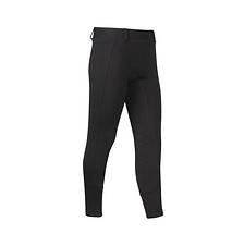 Pantalon Junior Pro Noir - LeMieux