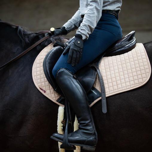 Le pantalon d'équitation parfait existe !