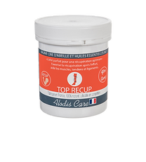 ALODIS CARE - BAUME TOP RECUP