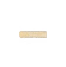 Fourreau de Muserolle Blanc - Kentucky Horsewear