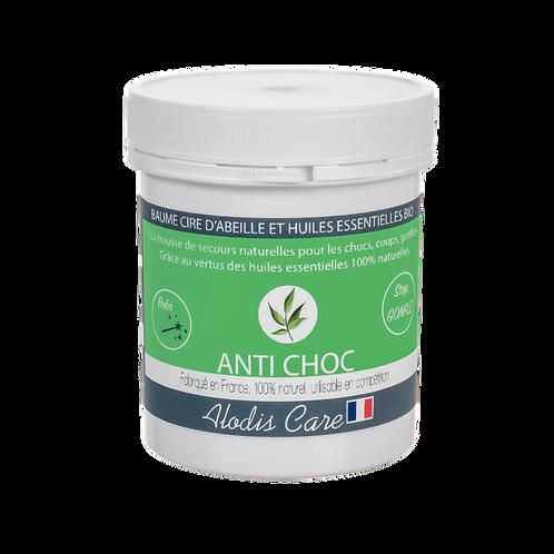 baume naturel Anti Chocpar Alodis Care