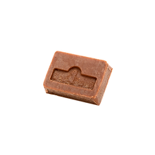 Savon Active Soap - Kevin Bacon's