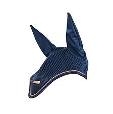 Bonnet Monaco Blue - Equestrian Stockholm