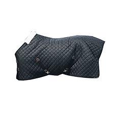Couverture 400g Noir - Kentucky Horsewear